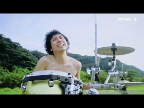 モーモールルギャバン / 7秒 【Music Video】