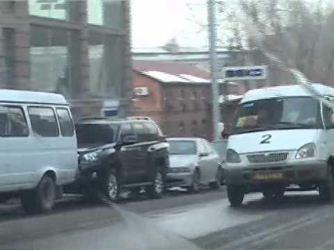 Hertapah Mas  02.03.12 News.armeniatv.com