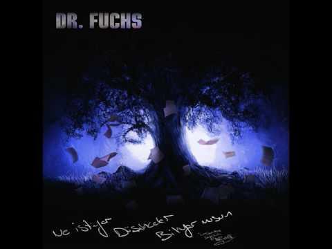 3 Dr.Fuchs Biliyor musun