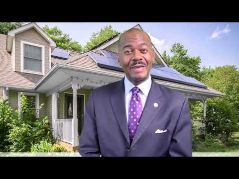 Your Solar City Green Energy Consultant