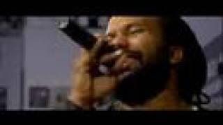 Ky-Mani Marley - Live at Amoeba