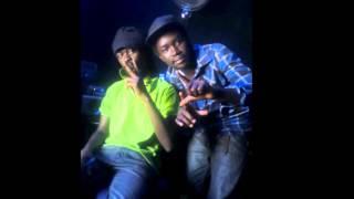 Sunda rmx S.T ft Ziggy Dee