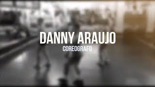 Gambar cover Callao - Anna Carina (Coreografía) Danny Araujo