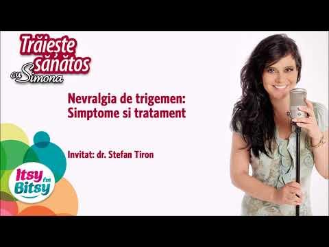 Itsy Bitsy - Paduchii la copii: Semne, cauze si tratament - dr. Carmen Cretu from YouTube · Duration:  7 minutes 38 seconds