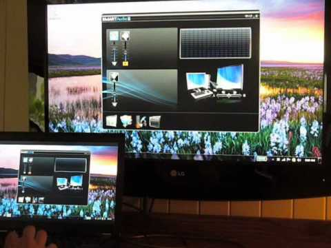 lenovo displayport audio