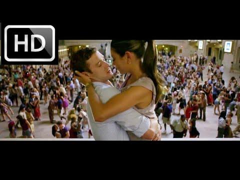 Amizade Colorida (2011) - Quer Ser Minha Melhor Amiga de novo? (10/10) | Filme/Clip