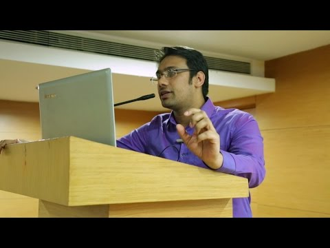 Career Counselling and Guidance for B.tech Students ( DS and Algo workshop)