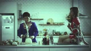 유세윤 - 평양냉면 (Feat. 양꼬치엔찡따오)
