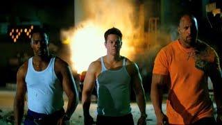 8 лучших фильмов, похожих на Кровью и потом: Анаболики (2013)