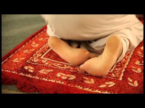 4 Rakat Namaz Farz thumbnail