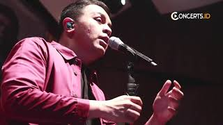 Download lagu TULUS!! Sewindu - Intimate Night With TULUS #Concerts