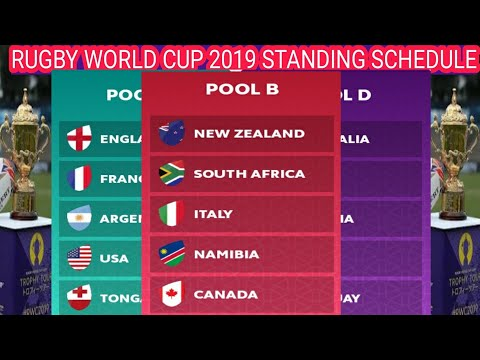 2019-rugby-world-cup-japan-v-russia-opening-match-|schedule|-south-africa-;-new-zealand-;-australia