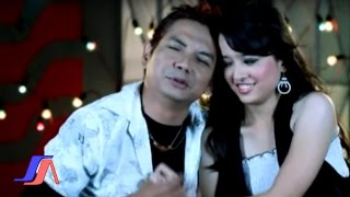 Paijo Londo - Fitria (Official Music Video)
