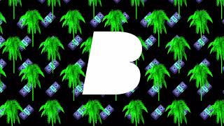 Clean Bandit  Baby Feat Marina Amp