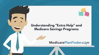 Medicare 93925 reembolso de