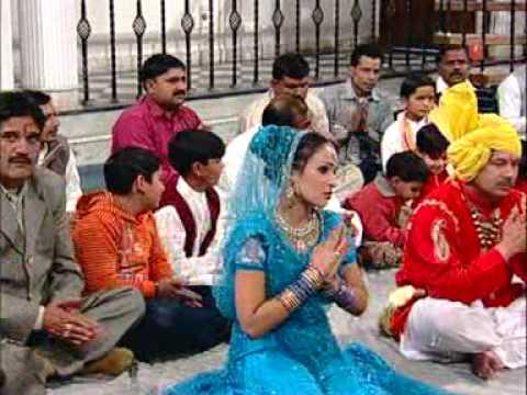 Balaji Bhajan- Narender Kaushik