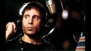 Rambler Gambler/Whispering Bells (1989) - Joan Baez and Paul Simon