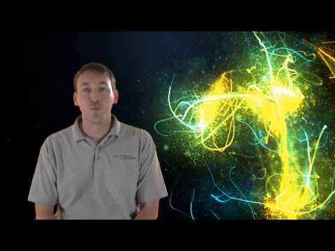 Dallas IT Outsourcing - Managed Services for Your DFW Small Business Video