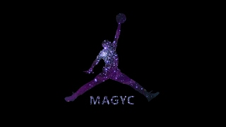 MAGYC - Jordan