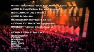 Planetshakers - Remix Music