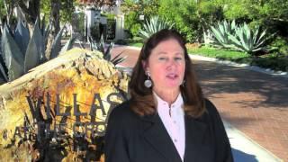 The Crosby at Rancho Santa Fe- Team Manion Real Estate 858-756-3007