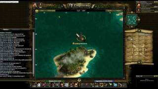 seafight football bug