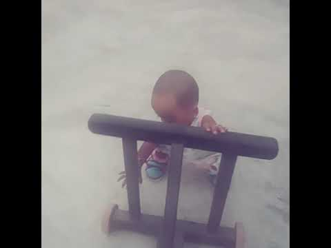 download babyma riding thalluvandi part 2