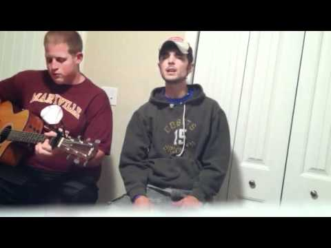 """Please Come to Boston"" (cover by John Titlow Band)"