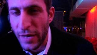 INSEAD D10 2015 Reunion Teaser 2