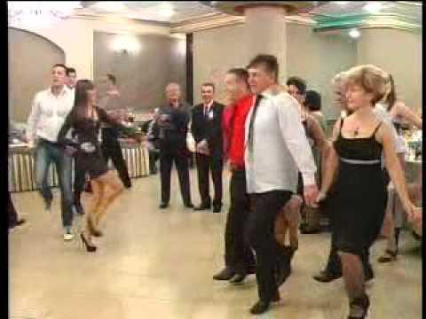 Metro Band Kumanovo- Palanecka trojka,Vlasinka