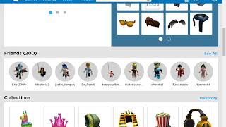 How Do You Save Your Own Model | Roblox Studio!