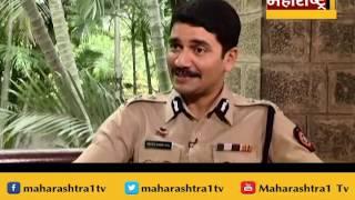 Greatbhet with Vishwas Nangare Patil (Part1)