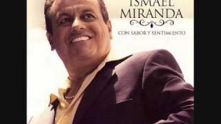 Ismael Miranda Incompleto Amor