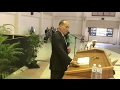 UPCI Thailand Conference 2017 [clip #1] - February 8 วันที่ 8 ก.พ. 2017