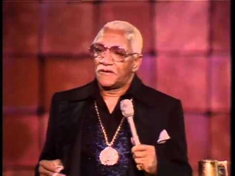 redd foxx harlem nights