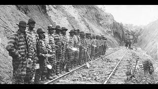 The Making of a Negro Slave(1)