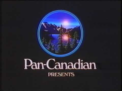 Pan-Canadian + Island Pictures (1985)