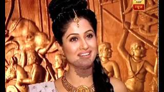 Meet the star cast of Chandragupta Maurya