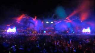 DJ ADRIANoS - Electro Mix (2013)