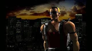 Duke Nukem: Total Meltdown - Plug