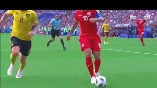 Download Video Belgia vs Tunisia || 5 - 2 MP3 3GP MP4