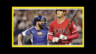 Ohtani likely to rejoin Angels' rotation next week By J.News