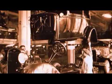 Kooheji Industrial Safety