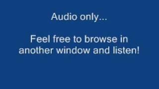 I'll Haunt You (audio only)