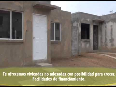 Villa Del Rey Casas En Guayaquil Avance Urbanizaci N