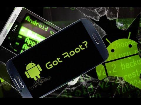 #Tutorial  - Jak Wgrać Root'a Na LG L9 D605 & Android 4.4.2