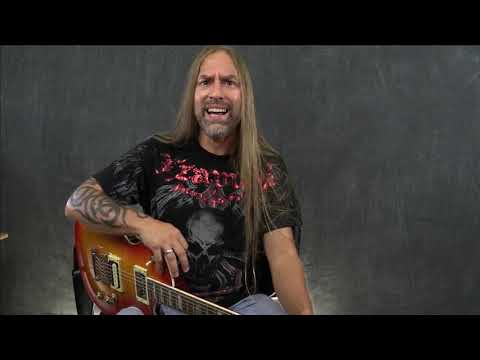 Tips For Effective Rock Songwriting – A Bird's Eye View | Steve Stine Guitar Lessons