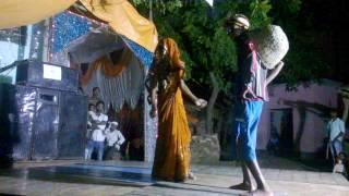 vuclip Bibipur comedy nirahua song