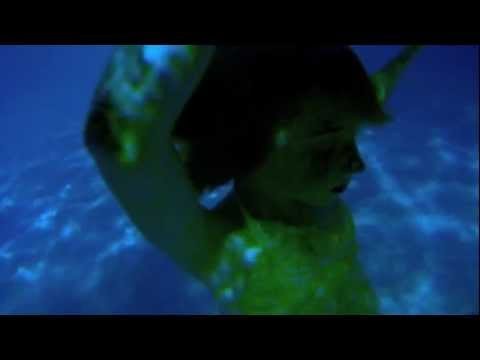 Download The 3 Tails Mermaid Show~ Season 2 Episode 4~ Fish Can't Swim
