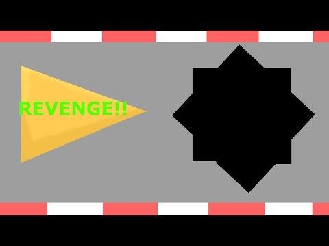 Best REVENGE EVER!?! | Killing everybody | Piercer | Driftin.io